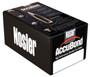 Nosler 6.5mm (.264 Dia) Reloading Bullets 57873 Accubond 140 Grain Ballistic Tip 50 Pieces