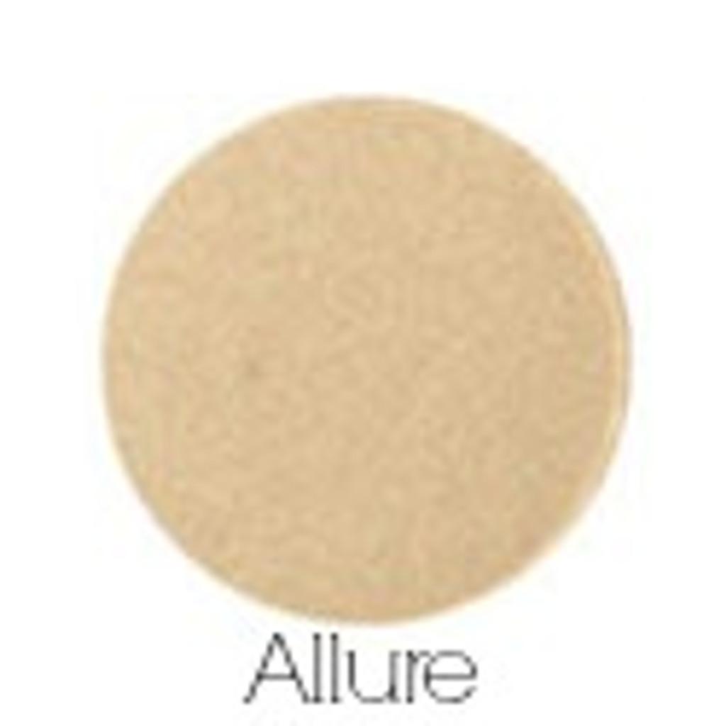 Allure (Shimmer)