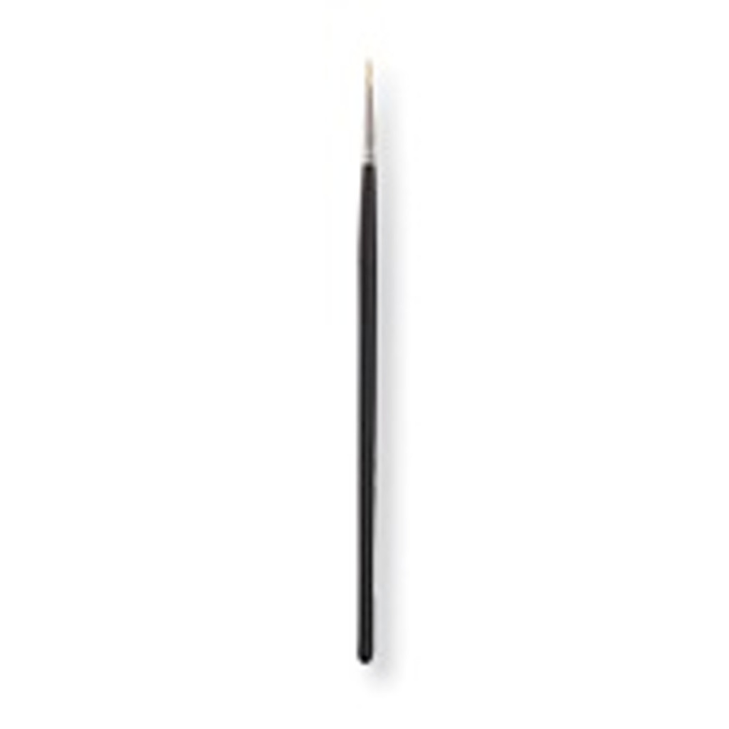 Precision Eye Liner Brush