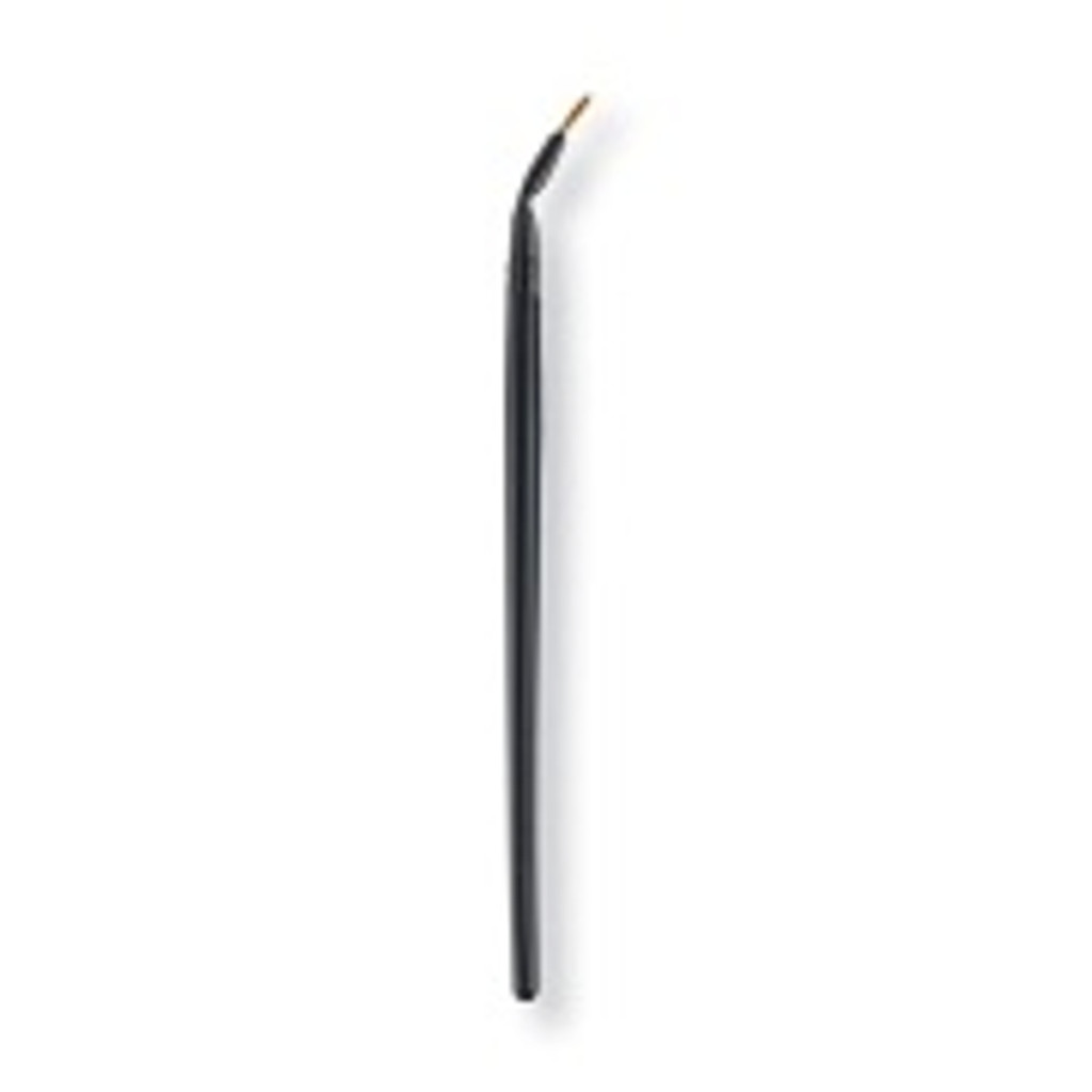 Bent Angled Eye Liner Brush
