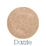 Dazzle (Shimmer)