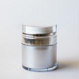 Dream Cream (new & Improved formula)
