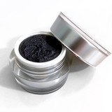 Restorative Activated Charcoal Mask