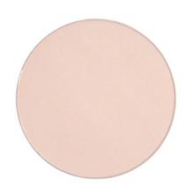#5 fair with pink undertones