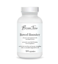 Bowel Booster