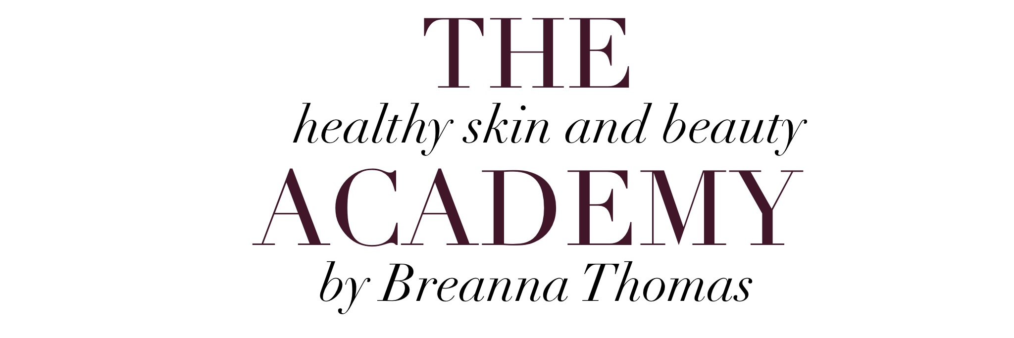 the-healthy-skin-and-beauty-academy-logo.jpg