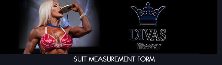 measuree.png