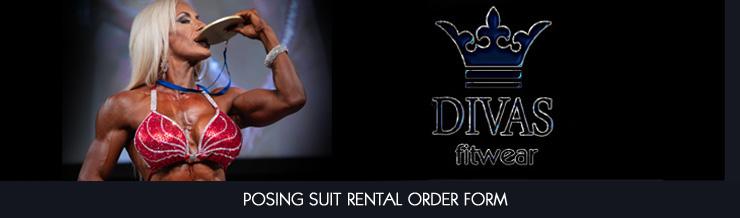 rental-order.jpg