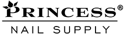 princesssupply-logo-web-trademarked.png