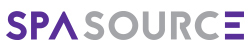 Spa Source LLC - #1 Source For Spa Equipment