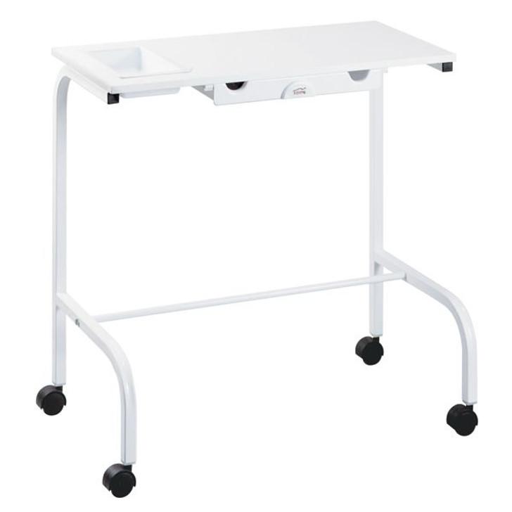 TL-812 MT Medical Beauty  Equipro Spa Source salon Trolley Shelf Cart Drawer Cabinet Massage Tools 51400