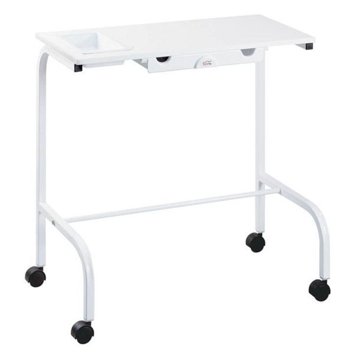 TL-812 MT Medical Beauty  Equipro Spa Source salon Trolley Shelf Cart Drawer Cabinet Massage Tools 51400