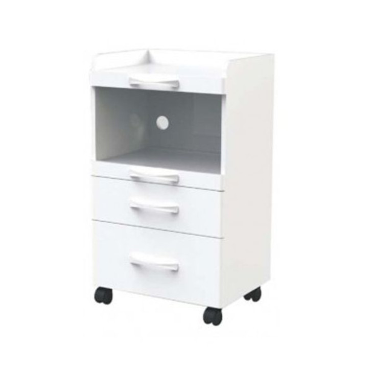TL-813 MT Alli - Trolley Table 1035A Spa Source