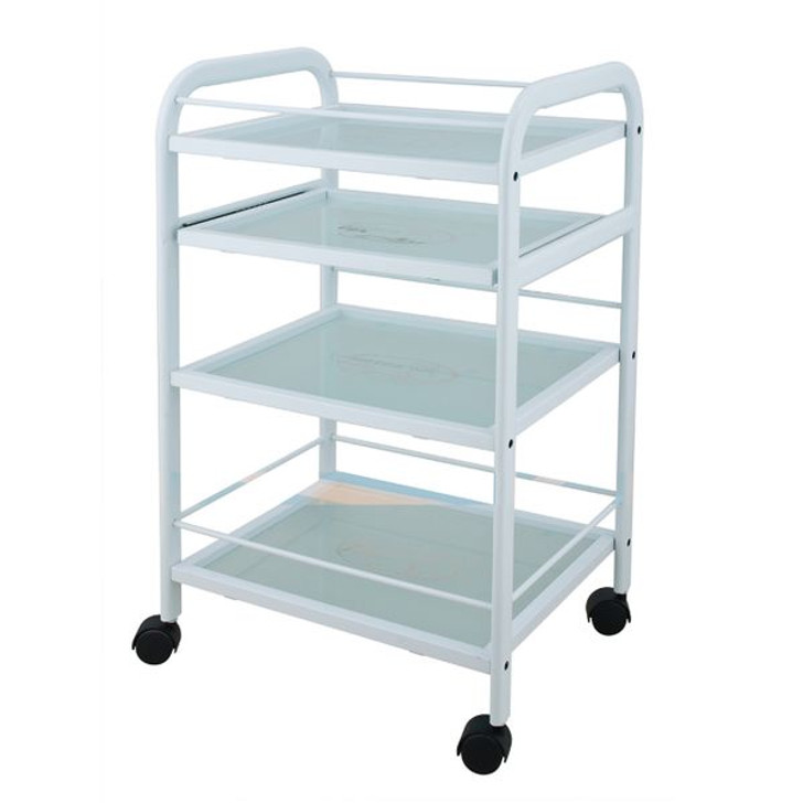 TGL-823 MT Extend - Trolley Table 1015 Spa Source