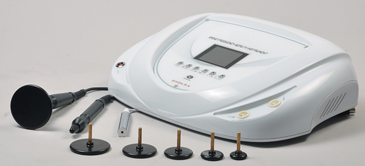 SPA SOURCE TT-2RFR System/Machine, Spa and Equipment, SKU16584, ES-RF02, Alibaba, anti-wrinkle, skin whiten, improve skin appearance, supersonic, face lift, lightening, wrinkle remover, advanced radio frequency, skin rejuvenation, pdo, pds threading, tabletop, beauty machine, spa equipment