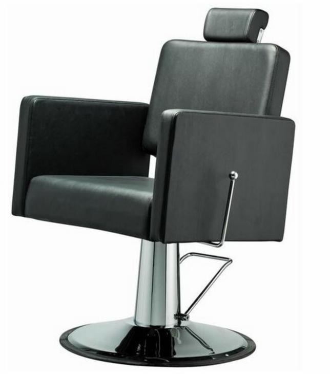 SPA SOURCE LLC, Onyx All purpose salon chair, AYC, AYC Kendale all purpose salon chair, SKU TS HON APCHR 3325 BLK, salon chair, salon equipment, modern, styling chair, hair salon,