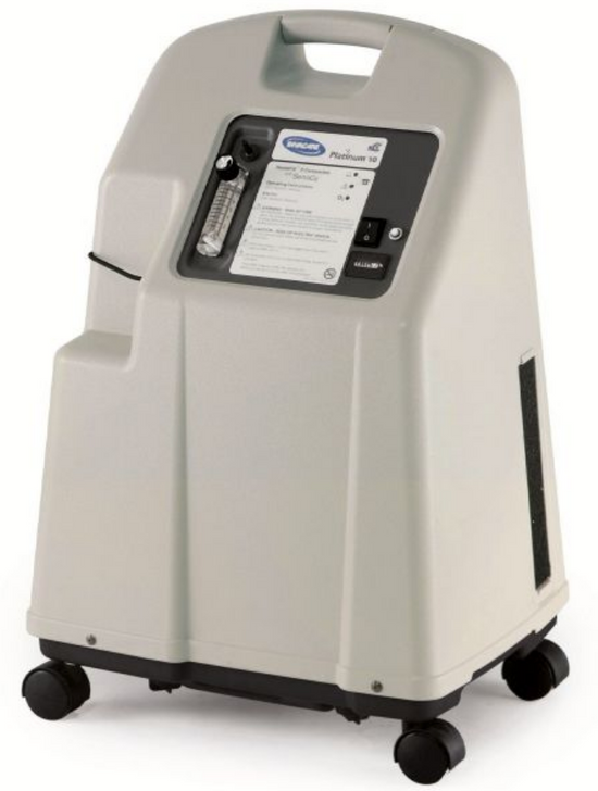 spa source O2 Facial Oxygen Machine, Invacare platinum 10 Oxygen Concentrator, Product ID IRC10LXO2, HCPCS Code E1390, HMESA CODE 30-10-01-01, Respiratory, oxygen therapy, stationary concentrators, oxygen machines, spa and equipment, skin act, SKU17095, O2 Facial Oxygen Unit 10 Liter, nebulizer, filtration system, oxygen system, oxygen activator, machine, spa salon, spa equipment, at home care, trouble breathing, filtered air