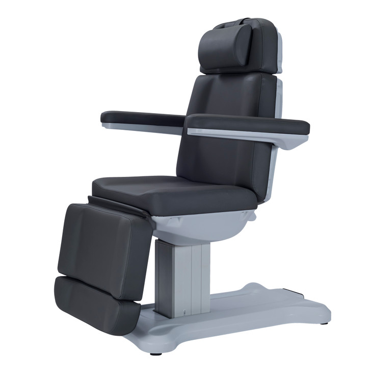 Spa Source | APERO | Facial Bed & Exam Chair