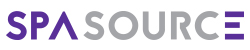 Spa Source LLC - #1 Source  - For Spa Equipment