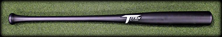 J1:9 Baseball - (D199)