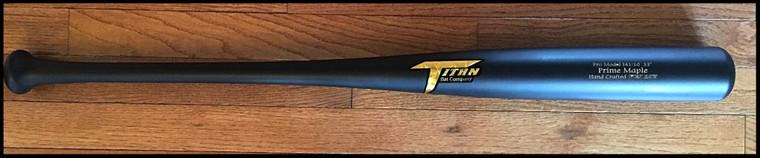 I41:10 Baseball - (I13)