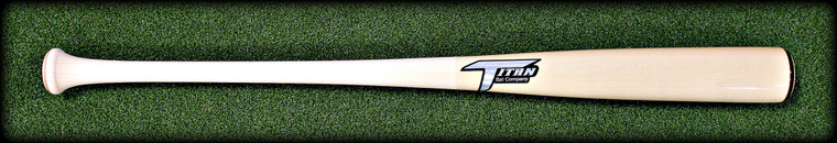 PH4:13 Baseball - (C271)