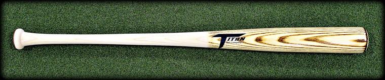 P27:1 Baseball - (P72)