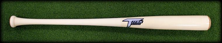P23:4 Baseball - (M110)