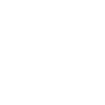 Increased Strength