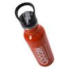 Clogger Bottle Top