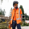 Clogger day/night vest outdoor 1