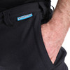 Arcmax Arc Rated Fire Resistant Women's Chainsaw Pants Hip Pocket Zoom