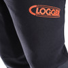 Arcmax Arc Rated Fire Resistant Women's Chainsaw Pants Clogger Brand Zoom