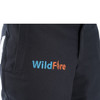 Wildfire Arc Rated Fire Resistant Men's Chainsaw Trousers logo
