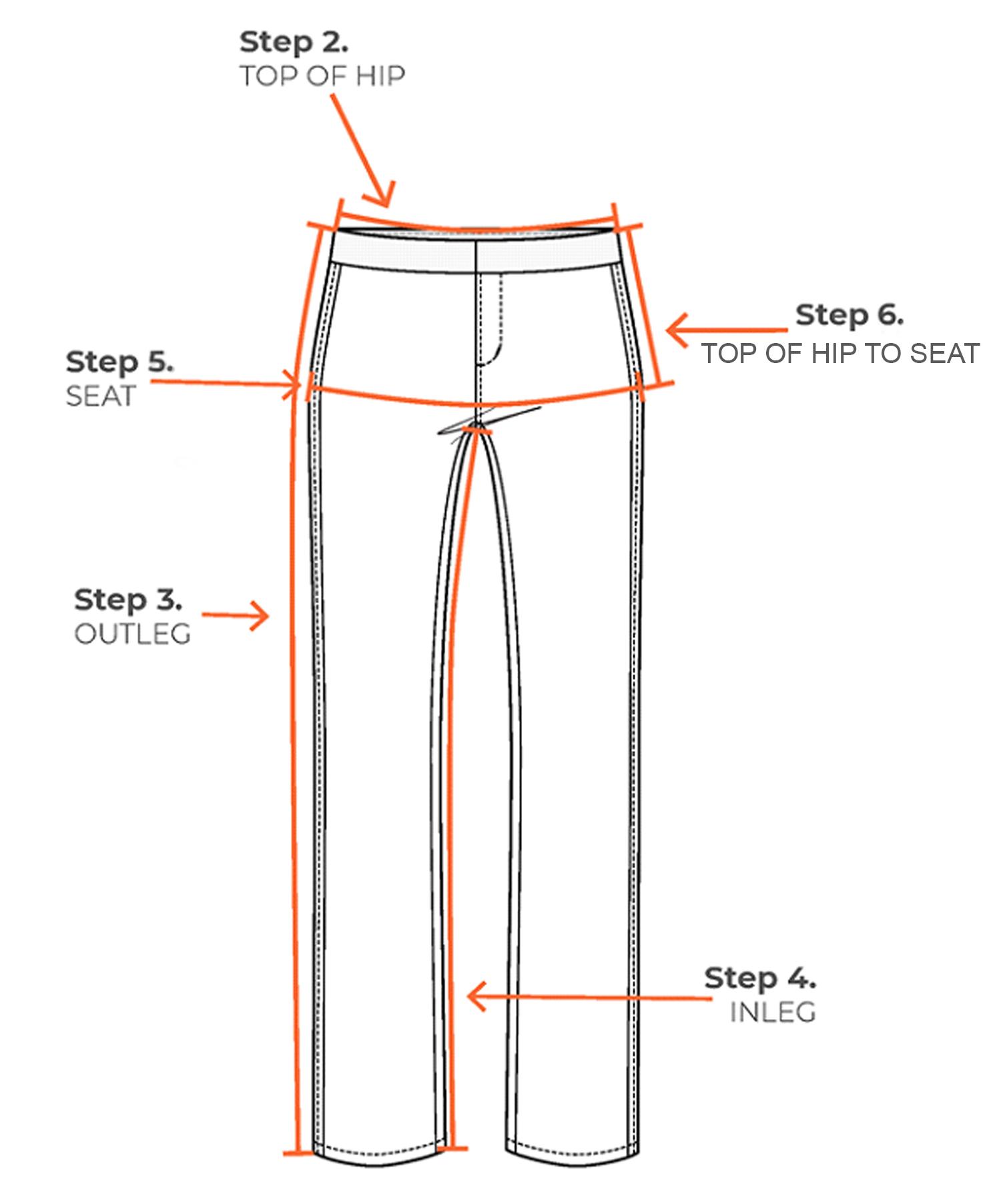 pants-diagram-new.jpg