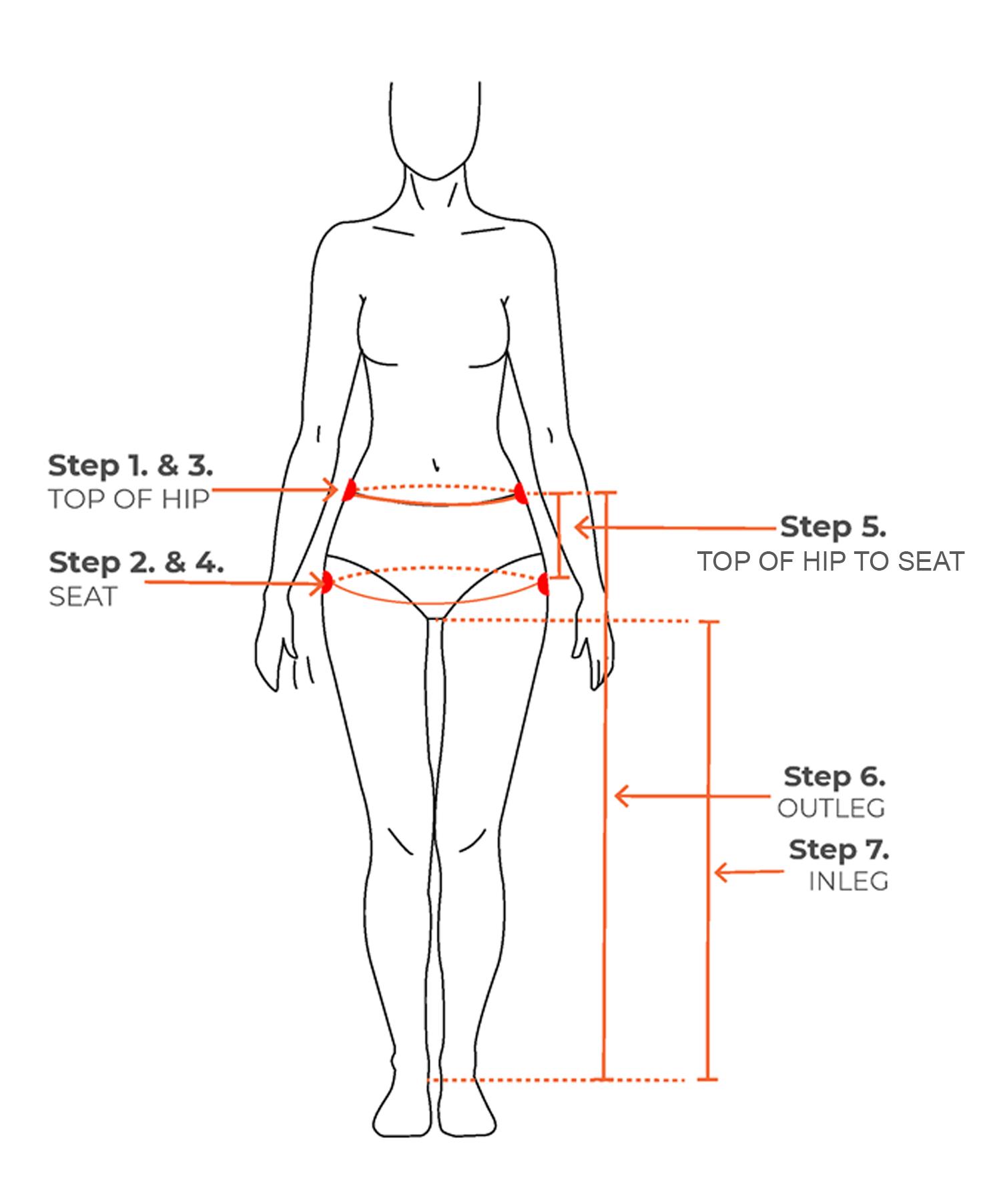 womens-diagram.jpg