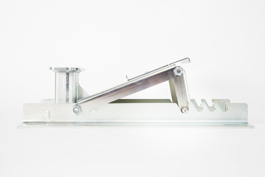 Portable Winch PCA-1805