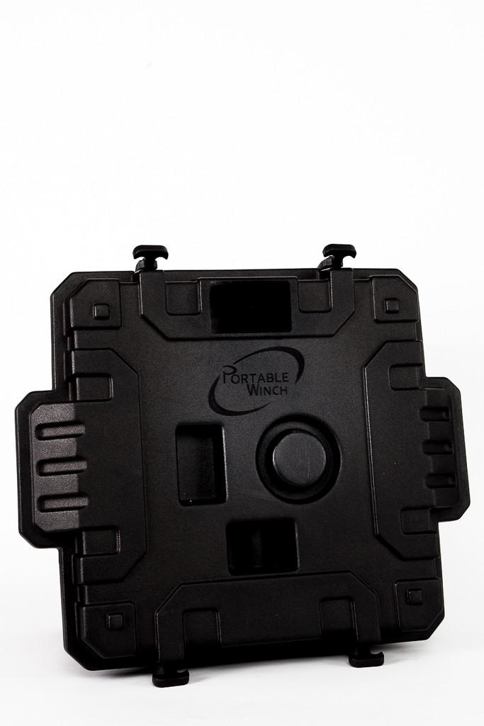 Portable Winch PCA-0100