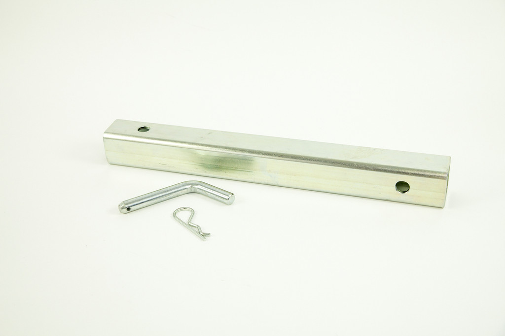Portable Winch PCA-1501