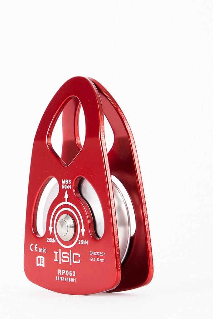 Portable Winch PCA-1292