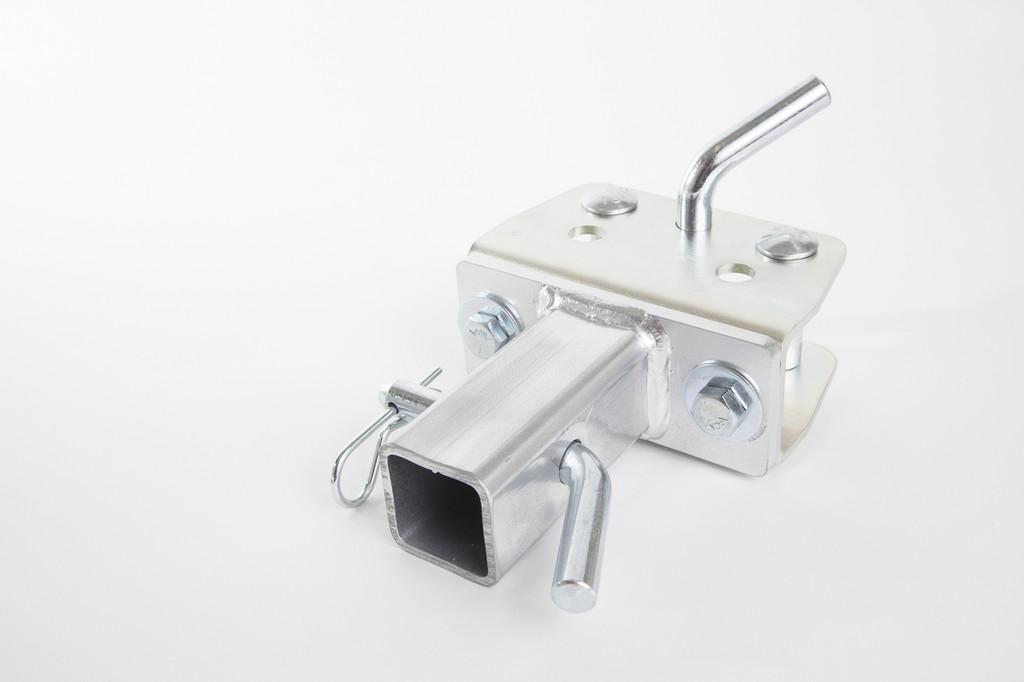 Portable Winch PCA-1332