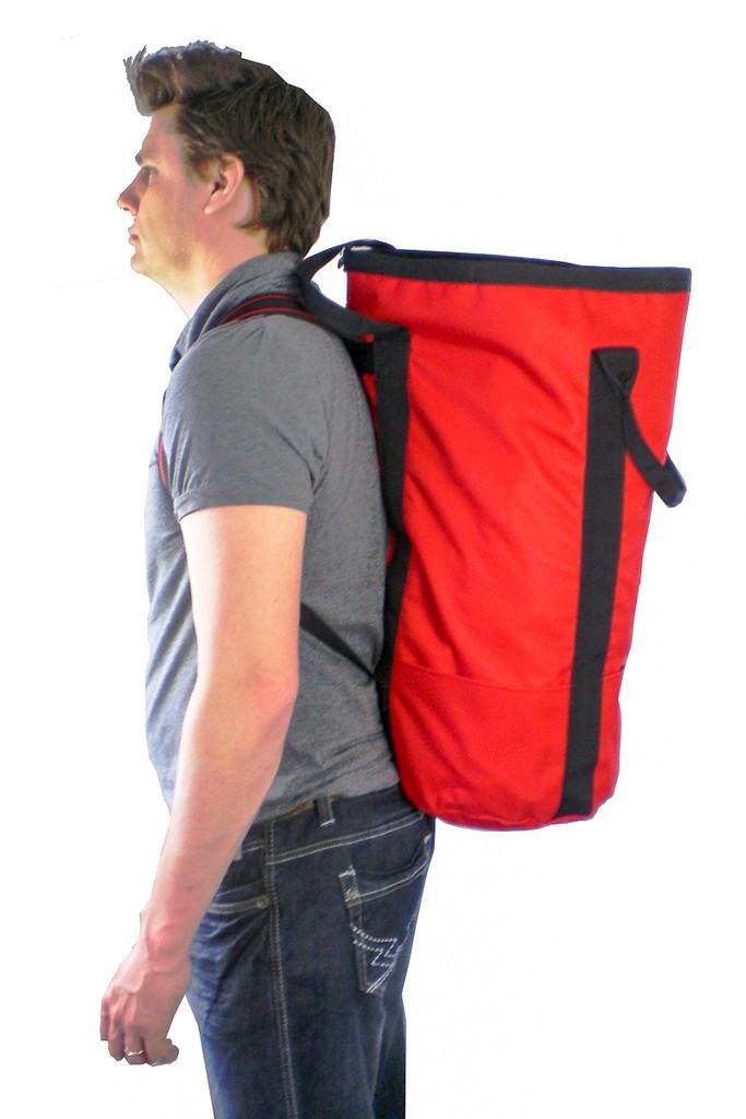Portable Winch PCA-1256