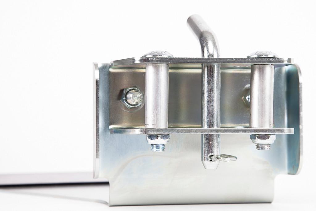 Portable Winch PCA-1268