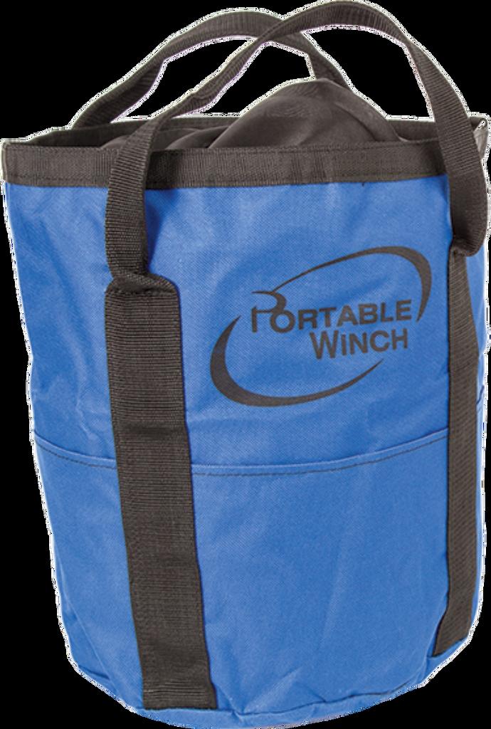 Portable Winch PCW5000-FK