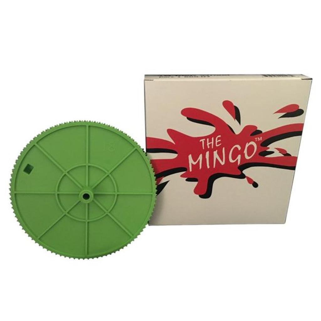 "Mingo Marker 14"" Wheel"