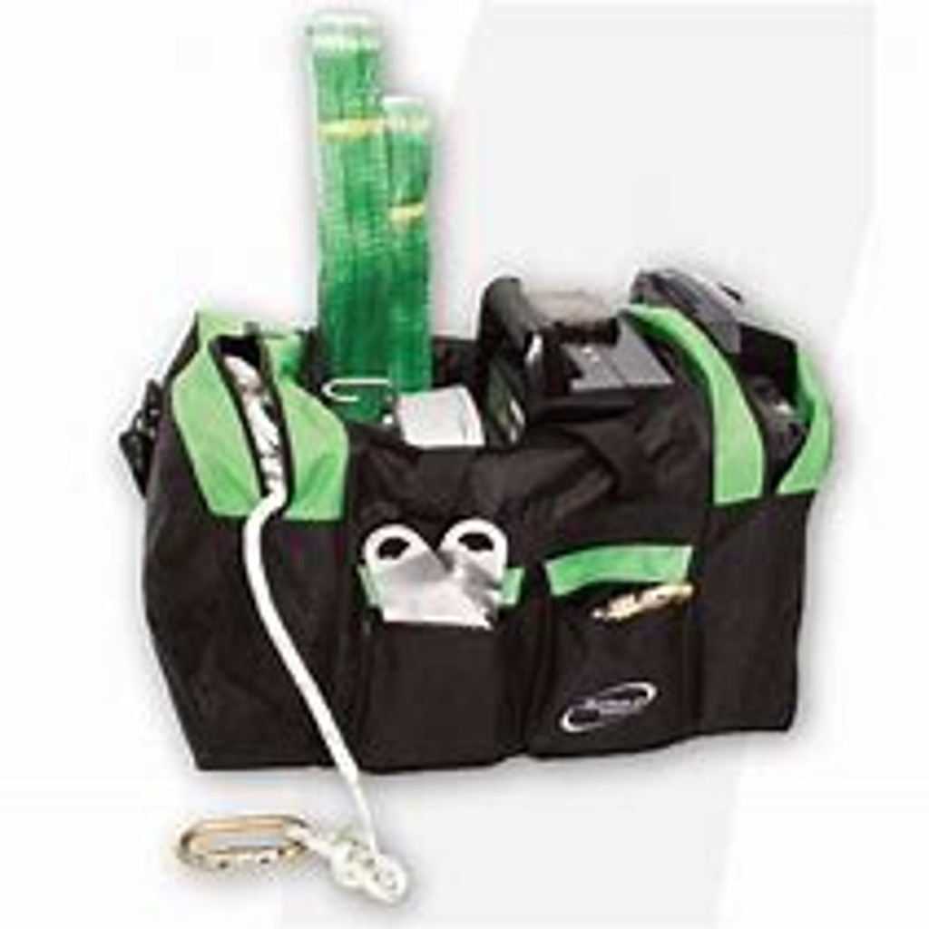 PCA-0106 TRANSPORT BAG FOR WINCH AND ACCESSORIES
