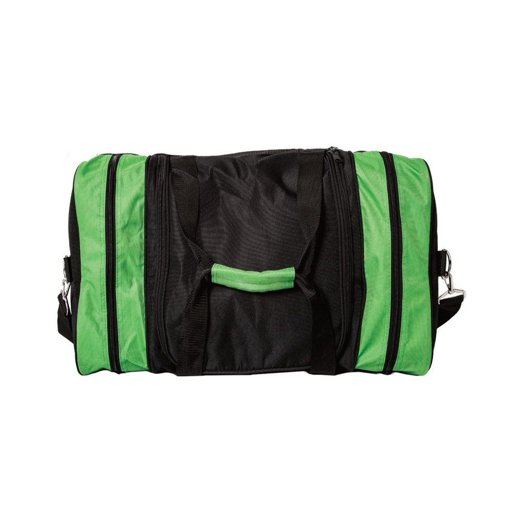 Portable Winch PCA-0106 Transport Bag for 3000 & 4000 series winches