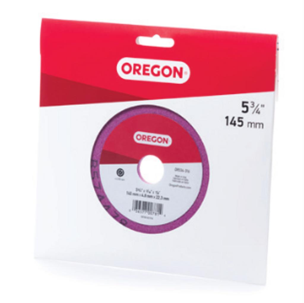 Oregon OR534-14A Grinding Wheel