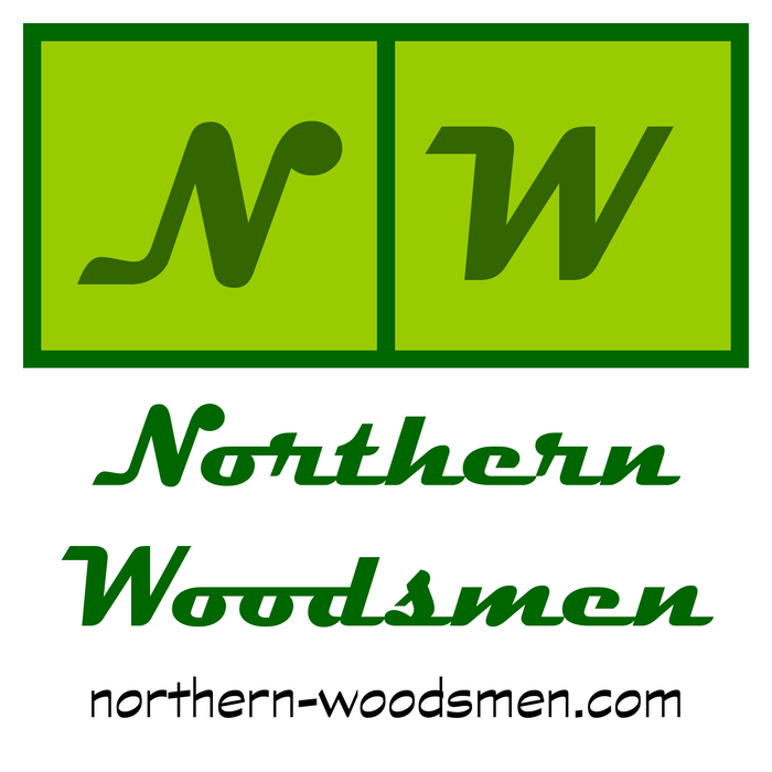 Northern Woodsmen