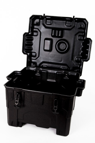Portable Winch PCA-0100 Molded Transport Case for PCW5000 Winch